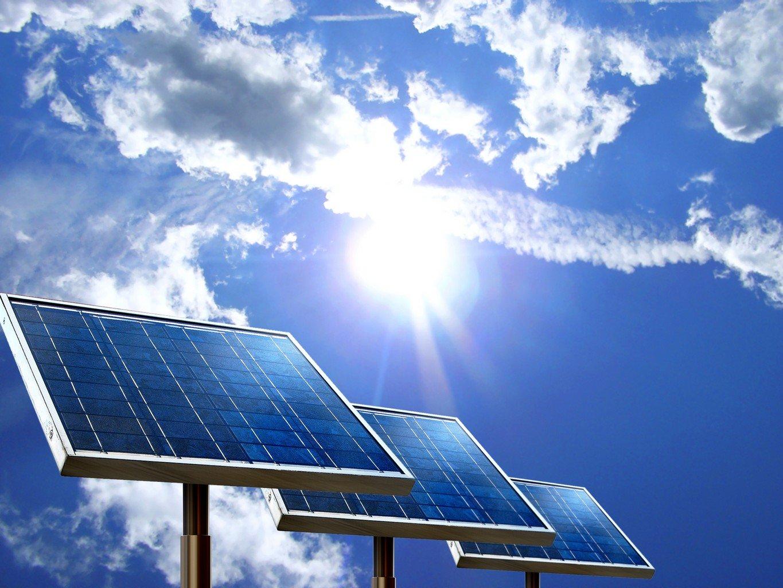 22Energies renouvelables dans les Vosges