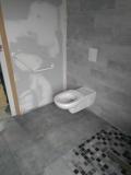 wc-min