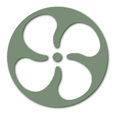 logo ventilation