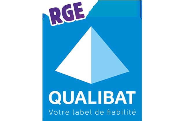 logos-1-4